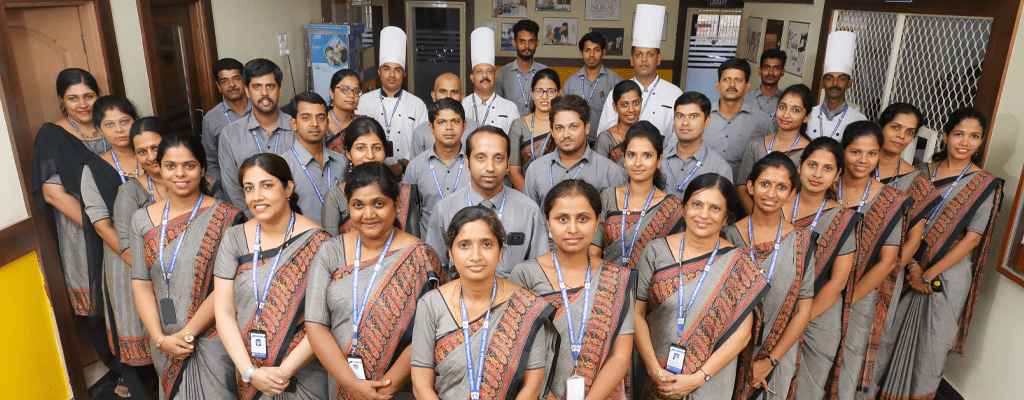 Udupi Group Of Institutions Manipal